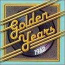 Golden Years 1962