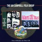 This Is The Ian Campbell/Across The Hills