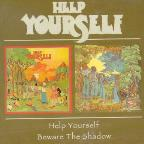 Help Yourself/Beware The Shadow