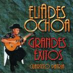 Grandes Exitos: Roots of Buena Vista