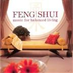 Feng Shui: For Balanced Living