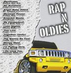Rap N Oldies