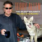 Silent Majority: Terry Allen's Greatest Missed Hits