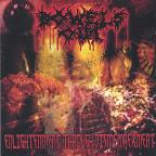Enlightenment Through Dismemberment