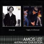 Amos Lee/Supply &amp; Demand