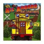 All Aboard for Learning