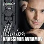 Illusion (Bulgarian Song For Eurovision 2009)
