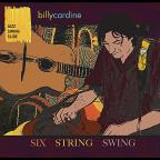 Six String Swing