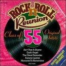 Rock 'N' Roll Reunion: Class Of 55
