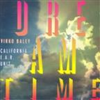 Dream Time: Chamber Music 3