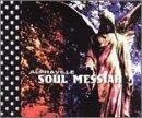 Soul Messiah