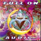 Full On V.3: Audio Xtz