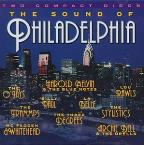 Sounds of Philadelphia