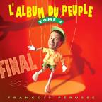 L'Album du Peuple, Tome 4