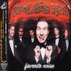 Favourite Noise/Best Of Reel Big Fish