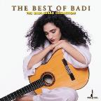 Badi Assad Collection: The Best of Badi