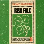 Rocky Road To Dublin: The Best Of Irish Folk