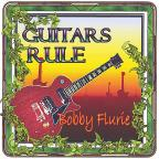 Guitars Rule