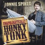 Unapologetically Honky Tonk