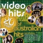 Video Hits: 20 Years Of Au
