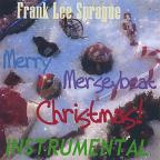 Merry Merseybeat Christmas INSTRUMENTAL