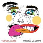 Tropical Monster