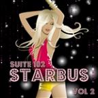 Suite 102: Starbus, Vol. 2