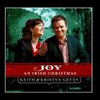 Joy: An Irish Christmas