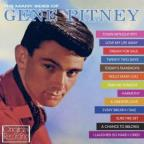 Many Sides of Gene Pitney