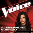 Wide Awake (The Voice Performance)