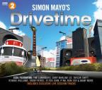BBC Radio 2: Simon Mayo's Drive Time