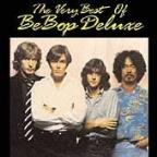 Very Best Of Be-Bop Deluxe