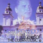 Legends of Cuban Music, Vol. 6