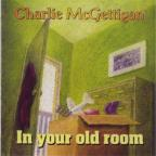 In Your Old Room