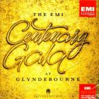 EMI Centenary Gala at Glyndebourne