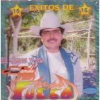 Vol. 1 - 16 Exitos