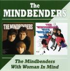 Mindbenders/With Woman in Mind
