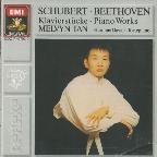 Schubert:Moments Musicaux