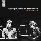 Georgie Fame And Alan Price