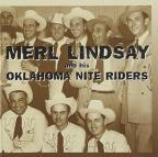 Merl Lindsay and His Oklahoma Night Riders 1946 - 1952