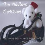 Fiddlers' Christmas