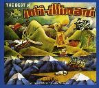 Best of Inti-Illmani