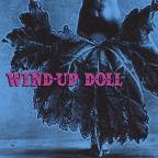 Wind-Up Doll