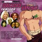 Gay Happening Presents Disco Divas: Remixed Hits