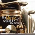 Music of Copland & McKinley