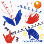 Singing Moving & Learning