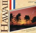 Music of Hawaii