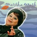 Martha Wash Collection