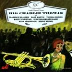 Big Charlie Thomas (1925-1927)