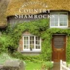 Voyager Series: Country Shamrocks